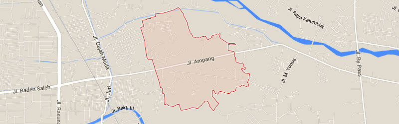 Ampang